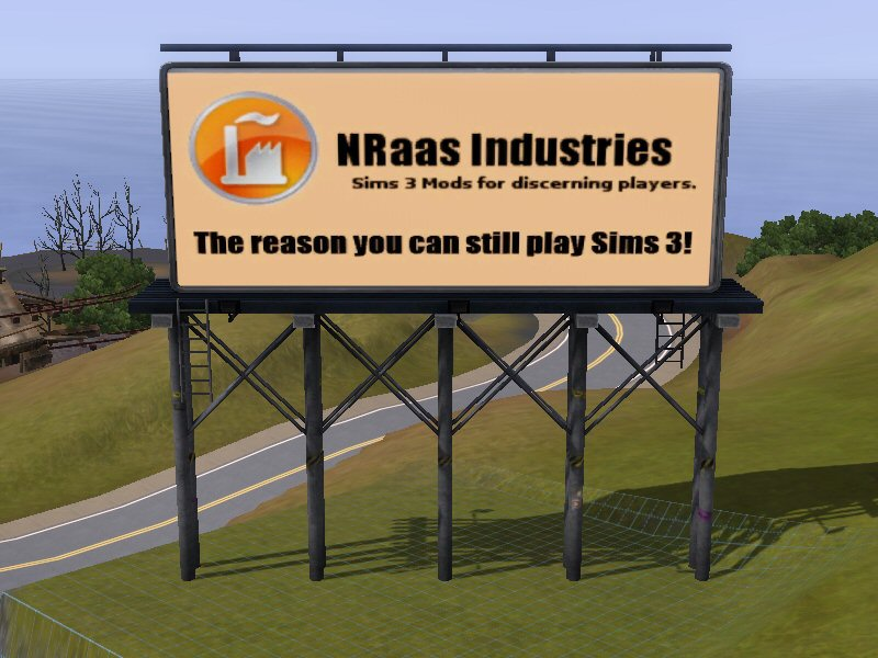 external image alternative-billboards3.jpg