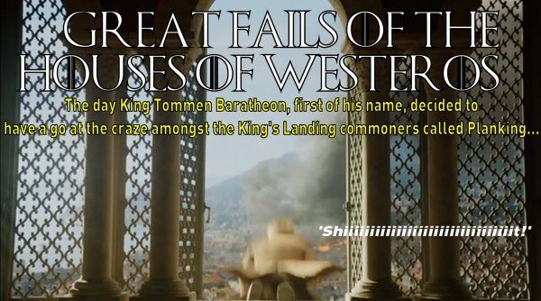 a game of thrones spoof 13