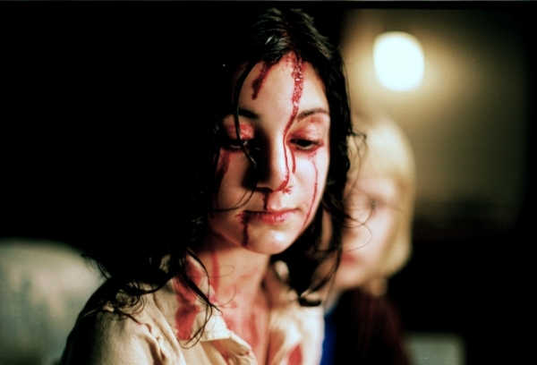 let the right one in vs let me in 10