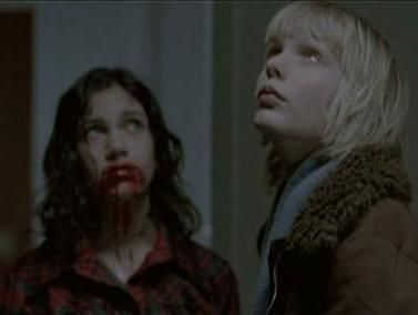 let the right one in vs let me in 3