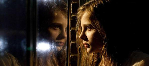 let the right one in vs let me in 5
